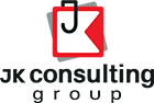 JK Consulting Group